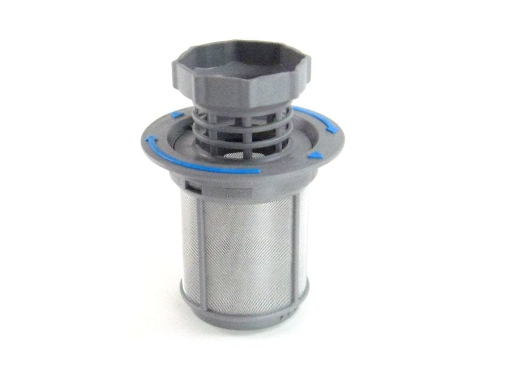 Bosch 615079 FILTER-MICRO