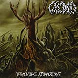 Tormenting Attractions by Calcined (2013-05-04)