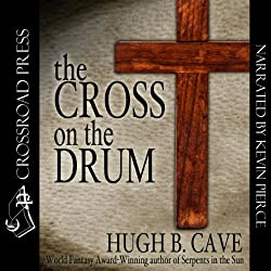 The Cross on the Drum