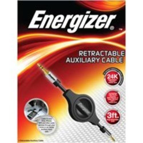 energizer-eng-aux7-retractable-auxiliary-cable