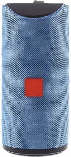 Sony Xperia L1 Bluetooth