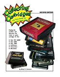 img - for Collecting Cartridges: The Price Guide for Classic Video Game Collectors book / textbook / text book