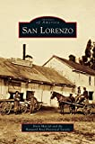 img - for San Lorenzo book / textbook / text book