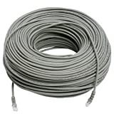 Revo R300RJ12C 300-Feet Cable with Coupler