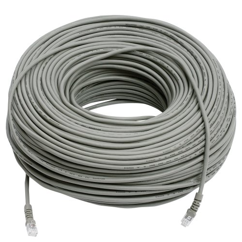 300' Cable - 7