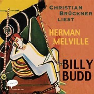 Billy Budd Hörbuch