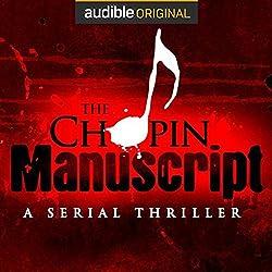 The Chopin Manuscript