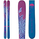 Nordica Santa Ana 93 Womens Skis