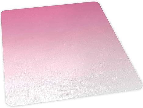 Color : Pink, Size : 100100cm CarPet Household Home Floor Mats Childrens Mats Office Building Office