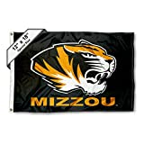 Mizzou Golf Cart and Boat Flag