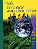 Ecology and Evolution, Lawrence Hall of Science, 1887725393