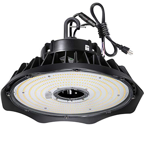 1000 Watt Mh Flood Light in US - 9