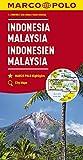 Indonsie, Malaisie 1 : 2 Mio