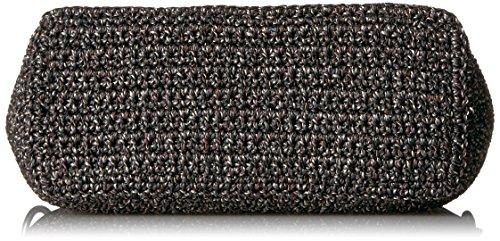 Crochet Demi The Static Urban Sak Indio EqEtrR8