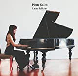 Piano Solos: Instrumental Music, Relaxing Music, Relaxing Piano Music, New Age Music, Background Music, Soothing Music, Classical Music, With Debussy Clair de Lune (Claire de Lune, Clare de Lune)