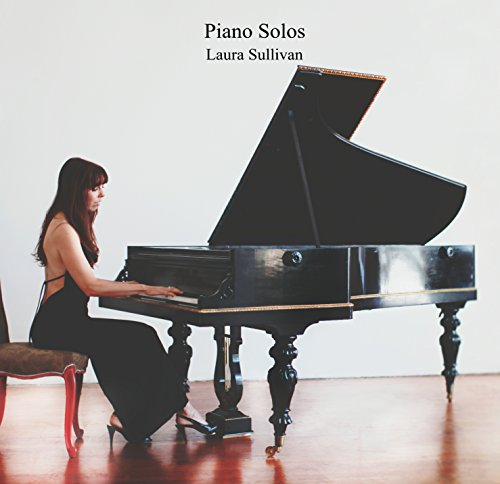 - Piano Solos: Instrumental Music, Relaxing Music, Relaxing Piano Music, New Age Music, Background Music, Soothing Music, Classical Music, With Debussy Clair de Lune (Claire de Lune, Clare de Lune)