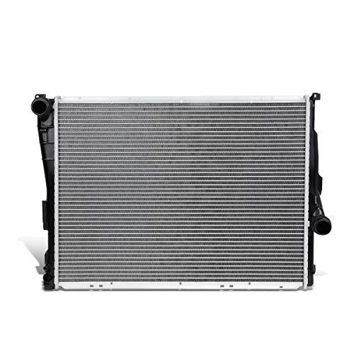 03 bmw 325i radiator - 5