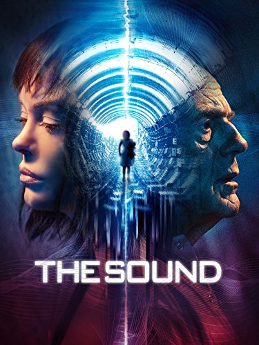 (The Sound)