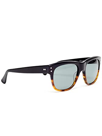 Amazon.com: Oliver Goldsmith – Lord acetato anteojos de sol ...