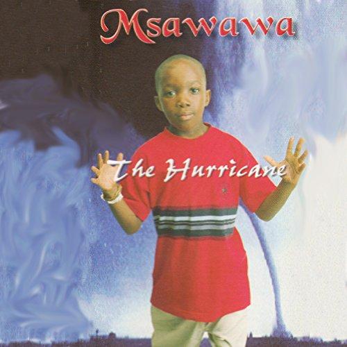 Download: msawawa izinja zam ft. Mroza fakude fakaza.