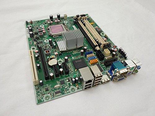 HP 531965-001 Pro 6000 MT/SFF System Board - Bulk Packaging -