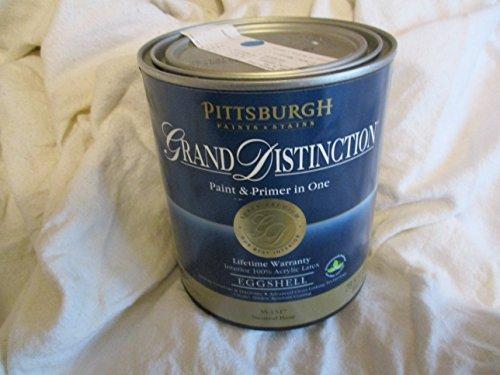 pittsburgh-grand-distinction-acrylic-latex-interior-eggshell-blue-1-quart-house-paint