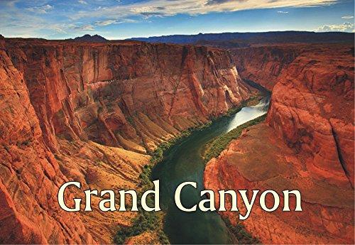 Az Grand Canyon National Park - View the Grand Canyon, Arizona, AZ, United States National Park, Magnet 2 x 3 Fridge Photo Magnet