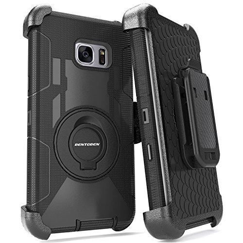 Samsung BENTOBEN Rotating Kickstand Protective