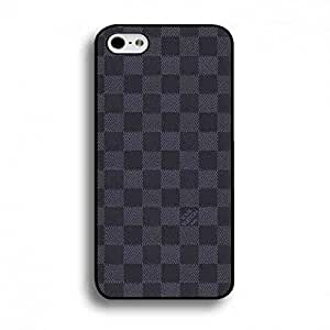 Classic Brand Of Louis With Vuitton Phone Cover funda de/funda,Apple Apple iPhone 6Plus[not for iPhone 6] funda de/funda Of Louis With Vuitton Cover,Protective Plastic caja del teléfono Louis With Vuitton Cover
