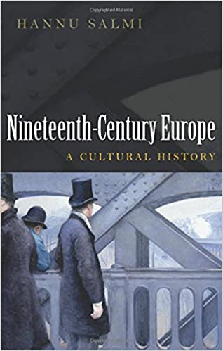 Amazon 19th century europe a cultural history 9780745643601 amazon 19th century europe a cultural history 9780745643601 hannu salmi books fandeluxe Choice Image