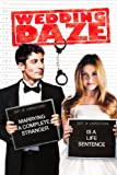 DVD : Wedding Daze