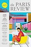 The Paris Review