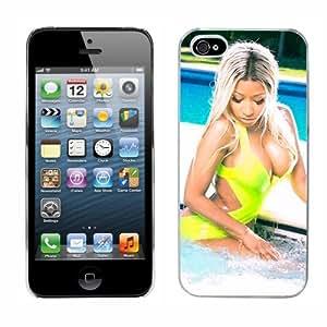 Nicki Minaj cas adapte iphone 5 couverture coque rigide de protection (12) case pour la apple i phone Nicky