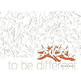 Dare to Be Different: Sigi Von Koeding 1968-2010