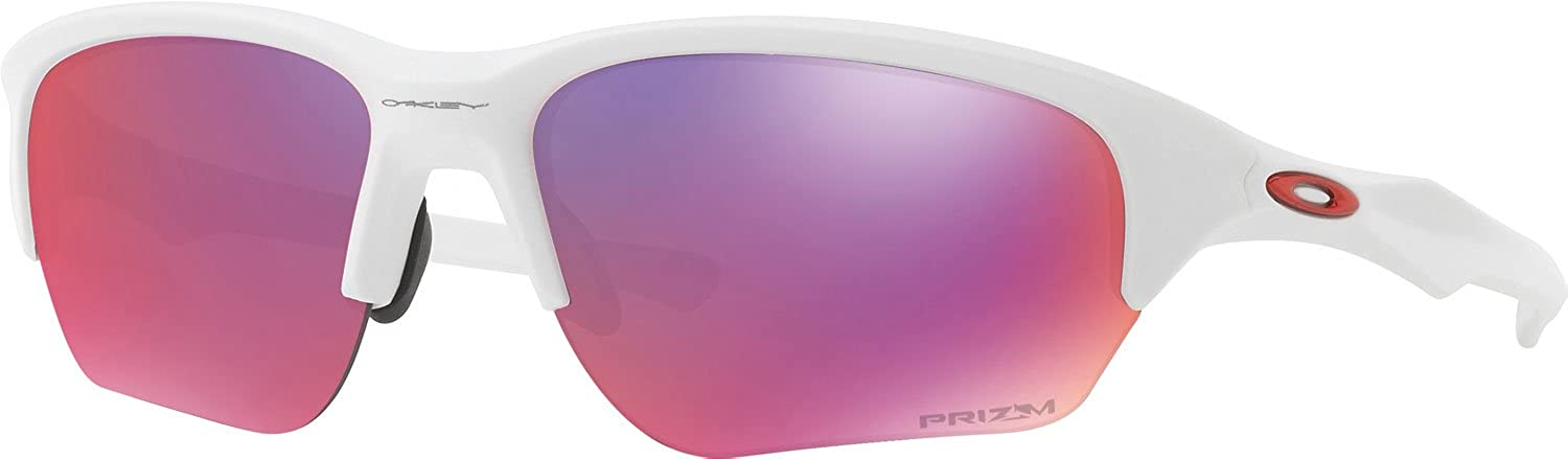 Oakley Flak Beta Oo9363 936305 64 Mm Gafas de sol, Multicolor, 64 Unisex