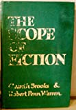The Scope of Fiction