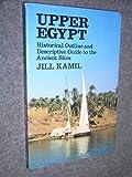 Upper Egypt 9780582783140
