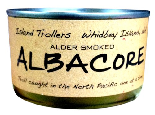 island-trollers-alder-smoked-albacore-75oz-2-pack