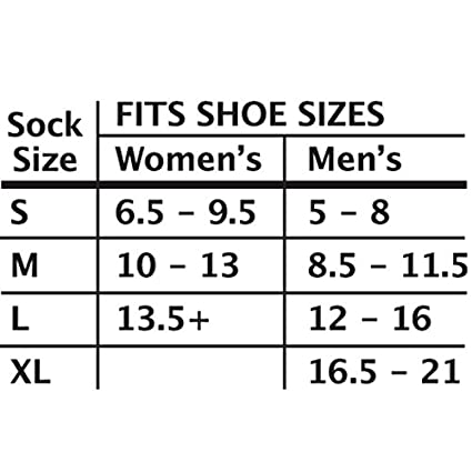 fefeebf619e2 Extra Wide Comfort Athletic Crew at Amazon Men s Clothing store  Medical  Support Hose And Socks