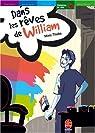 Dans les rêves de William par Thebo