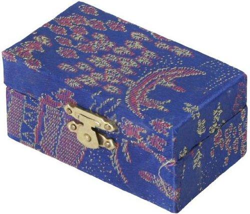 Qigong-Kugeln (Paar) in Box, 35 mm