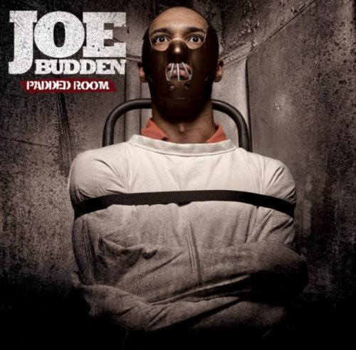 Joe Budden-Padded Room-CD-FLAC-2009-FrB Download