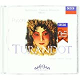 Opera Gala - Turandot (Auszüge)