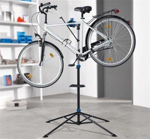 Fahrrad Montageständer Reparaturständer *64855