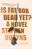 "Stephen Dobyns—whom Stephen King has described as ""the best of the best""—is back with a comic suspense novel about a small-time con operation, a pair of combative detectives, and the pride, revenge, and deception that guide us all. Richard Russo meet..."