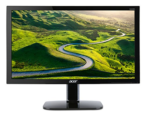 Acer-KA-KA240H-24-Full-HD-TN-Negro-Monitor-1920-x-1080-Pixeles-LED-Full-HD-TN-1920-x-1080-HD-1080-11000