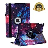 Best Ipad Cases - New iPad 9.7 inch 2018 2017/ iPad Air Review