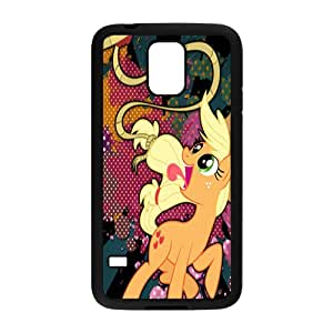 My little pony Case Cover For samsung galaxy S5 Case