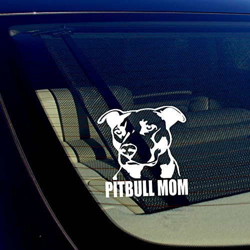 mom decals for car windows - 1