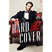 Hard Cover: A Novel